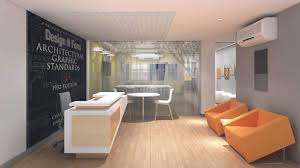 Design N Form Design N Form Gurgaon Sector 51 Interior Designers In