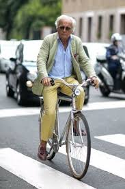 men over 60 what to wear summer
