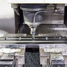 company povelato srl allow povelato to research new solutions to increase cutting capacity and duration of the tools the company is modern and dynamic able to suggest