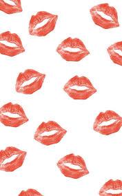 Wallpaper Lips Design Pinterest Erin Madruga Lip Wallpaper Cute Backgrounds