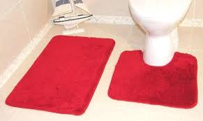 red bathroom rug set red bathroom rugs beauteous bright antique rug sets lively 0 red red bathroom rug