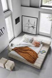 Minimum Bedroom Size For Double Bed 17 Best Ideas About Double Beds On Pinterest Cute Bedroom Ideas