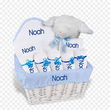 food gift baskets bib towel infant gift png 1000 1000 free transpa food gift baskets png