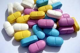 Kết quả hình ảnh cho Điều trị HIV bằng ARV