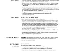 office large size senior. Resume:Photo Resume Examples Amazing Simple Template Example Of Good 17 Photos Office Large Size Senior .