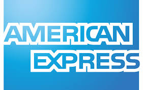 how to get the best amex sign up bonuses 2017 update us credit card guide