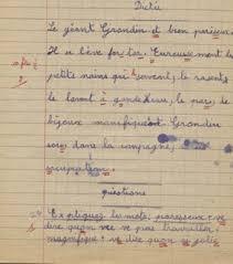 Dyslexie Entre2lettres Le Blog De Pascal Perrat