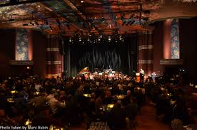 Bethesda Blues Jazz Club Jazz Club Jazz Club