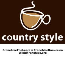 Country Style Donuts  CLOSED  Coffee U0026 Tea  799 York Mills Road Country Style Donuts
