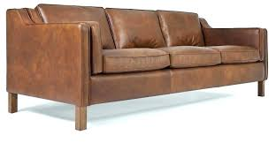 light brown leather sofa light brown leather chairs light brown leather couch large size of brown