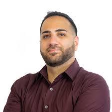 Samir Ali, Regional Director, Chicago | Schlesinger Group