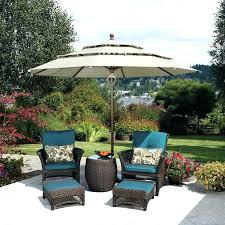 patio umbrellas costco. Modren Umbrellas Costco Outdoor Umbrella Umbrellas Amazing Ideas Patio  Design Best Garden   On Patio Umbrellas Costco I