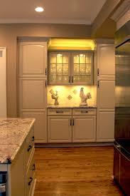 Horizontal Kitchen Wall Cabinets Horizontal Wall Cabinets With Glass Doors Tracksbrewpubbramptoncom