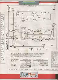 ge washer wiring diagram wiring diagram rules wiring diagram for ge washing machine wiring diagrams favorites ge profile washer wiring diagram ge washer