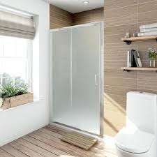 6mm frosted glass sliding shower door 1200 frosted glass shower doors
