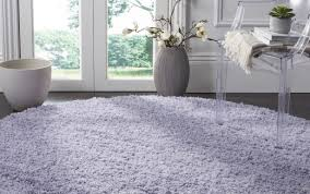 white small circle round argos light adorable and sheepskin purple large bathroom grey braided jute target