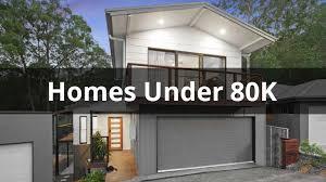 home imagine kit homes