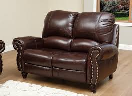 fantastic sleeper sofa and reclining loveseat set 91 for your rh sofascouch com reclining loveseat and couch leather reclining sofa