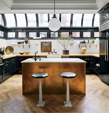 inspiring grey kitchen walls. Kitchen Decorating Ideas With Red Accents Inspiring Wall Decor And Black Pic For Grey Walls