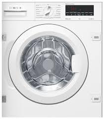 <b>Стиральная машина Bosch</b> WIW 28540 — купить по выгодной ...