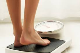 you ll lose weight