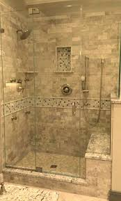 cost to replace bathtub and tiles on wall medium size of bathtub with walk in shower