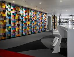 office wall design. Marvelous Office Decor Vibrant Sherwin Williams Interior Design In Home Remodeling Inspirations Cpvmarketingplatforminfo Wall
