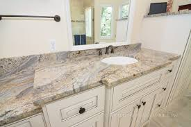 do granite countertops fade