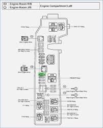 2005 toyota corolla interior fuse box diagram jmcdonald info