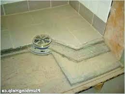 tile shower pans custom tile shower pans tile shower pan showers shower pan build a tile tile shower pans