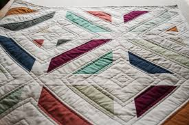 Quilt Patterns For Beginners Cool Ideas