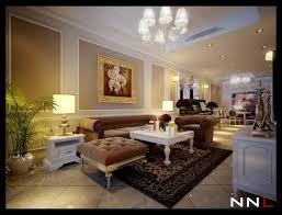 dream homes interior. Dream Homes Interior Home Interiors Interesting Design Decoration