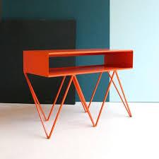 minimalistic furniture. \u0026New: Modern, Minimalist Furniture Made Of Steel Minimalistic 0