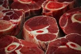Canadian Beef Grading Chart Canadian Beef Grades Aaa Aa A Prime Darcys Meats