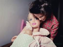 Resultado de imagen para barbie embarazada