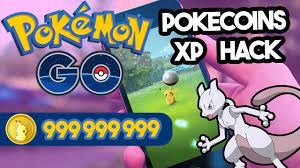 Pokemon Go hack last version (step by step guide)   Pokecoins, Pokemon go  cheats, Pokemon go