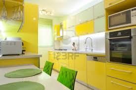 Green And Yellow Kitchen 30 Green And Yellow Kitchen Ideas 1087 Baytownkitchen