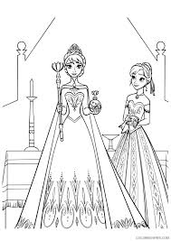 560x750 queen esther coloring page queen coloring pages queen coloring. Frozen Coloring Pages Queen Elsa Coloring4free Coloring4free Com