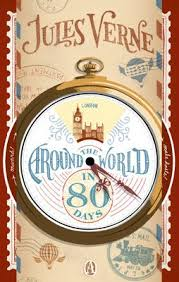 around the world in days essay general grant ship the world in 80 days around the