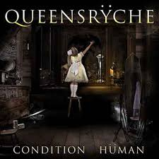<b>Queensrÿche</b> - <b>Condition Hüman</b> - Reviews - Encyclopaedia ...