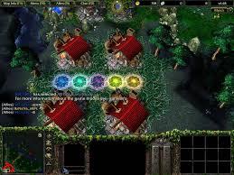 warcraft iii the frozen throne user screenshot 91 for pc gamefaqs