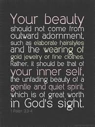 Beauty Is More Than Skin Deep Quotes Best of 24 Best Life Quotes Images By Stacey Renshaw On Pinterest Truths