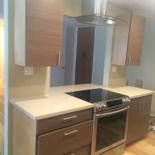 Kitchen Remodeling Business Majesty Construction 48 Photos Contractors Sylmar Sylmar