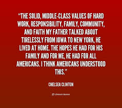 64 Best Middle Class Quotes And Sayings