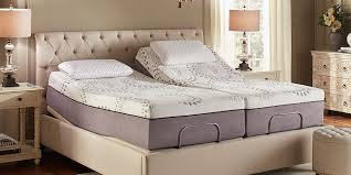 sleep science mattress costco. Delighful Mattress Sleep Science Ara Collection Inside Science Mattress Costco E