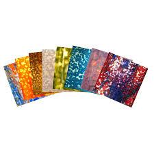 oceana glass pack