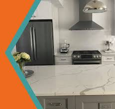 Kitchen And Bath Design Center Bedford Hills Ny Home South Broad Paint Home Center