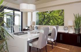 elegant home office accessories. Office Decoration Medium Size Elegant Decor Suite Designs Fall Home Accessories Desk .