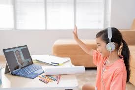 Image result for Ini Cara Tepat Untuk Meningkatkan Motivasi Belajar Anak