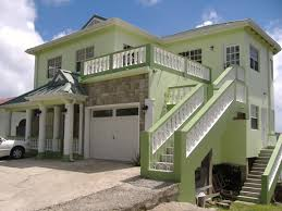 Small Picture House Paint Colors Exterior Philippines fiorentinoscucinacom